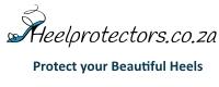 Heel Protectors – South Africa